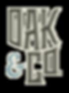 Oak&CO