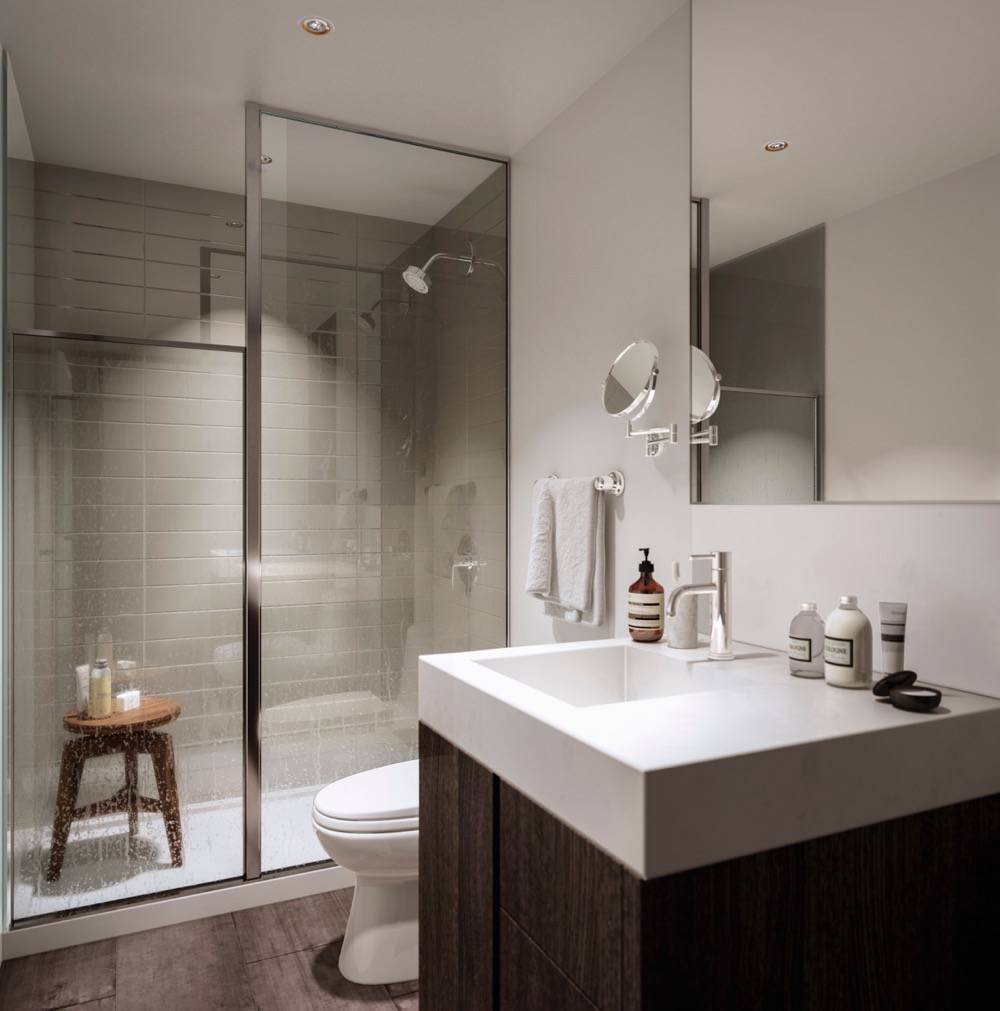 Home Power and Adelaide Amenities4