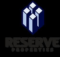 reserve_colour-300x286.png