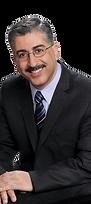 Fouad Fred Dib
