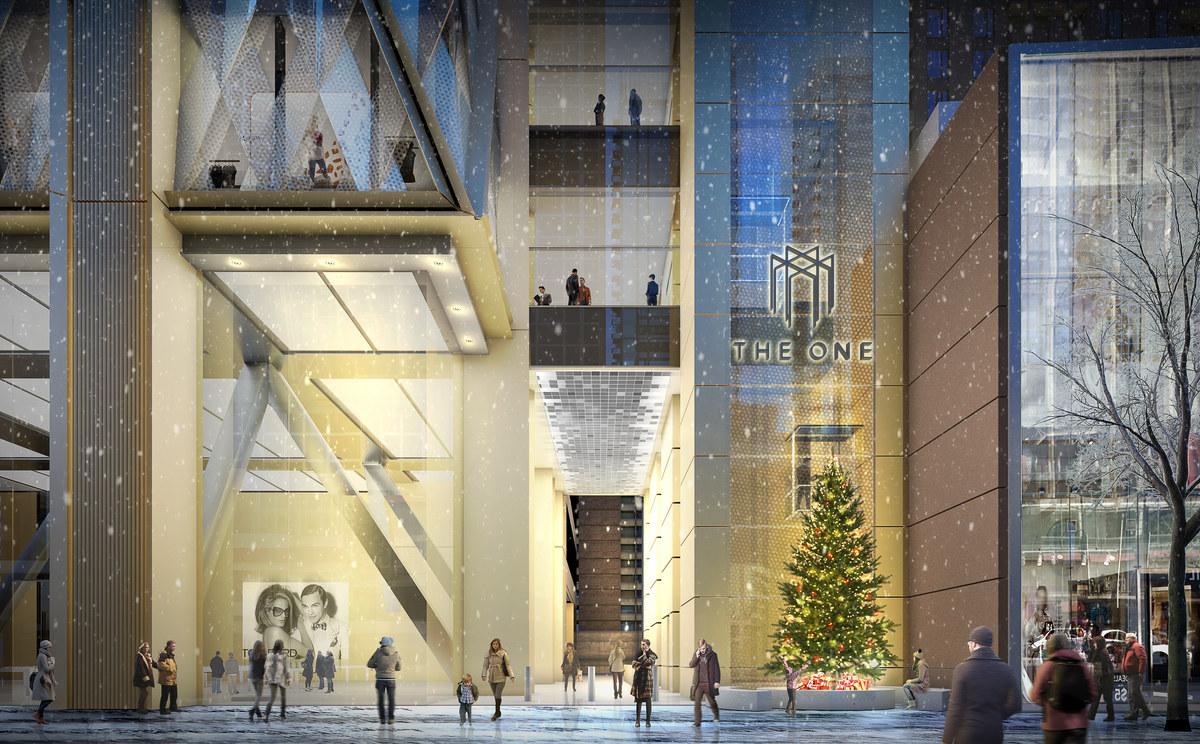 Cityview Realty
