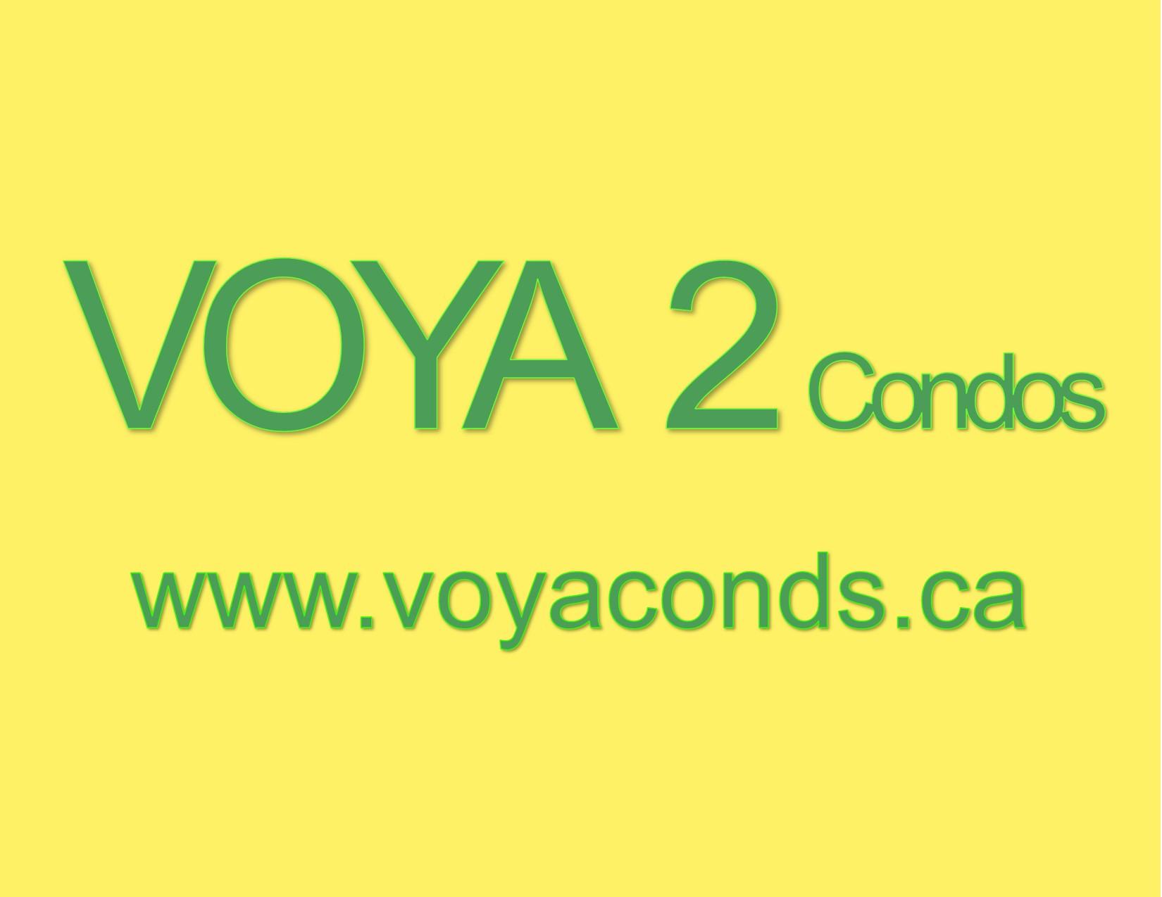Voya 2_X_1000 (5)