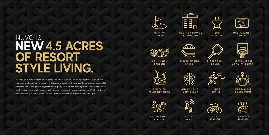 NUVO Amenities Page.jpg