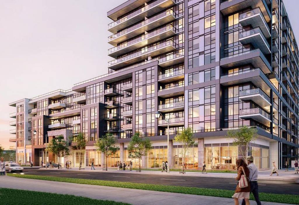 Street-View-of-Upper-West-Side-Condos-6-