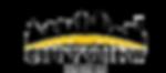 Cityview Realty Logo