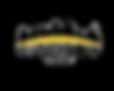 CV Logo 10 (5).png