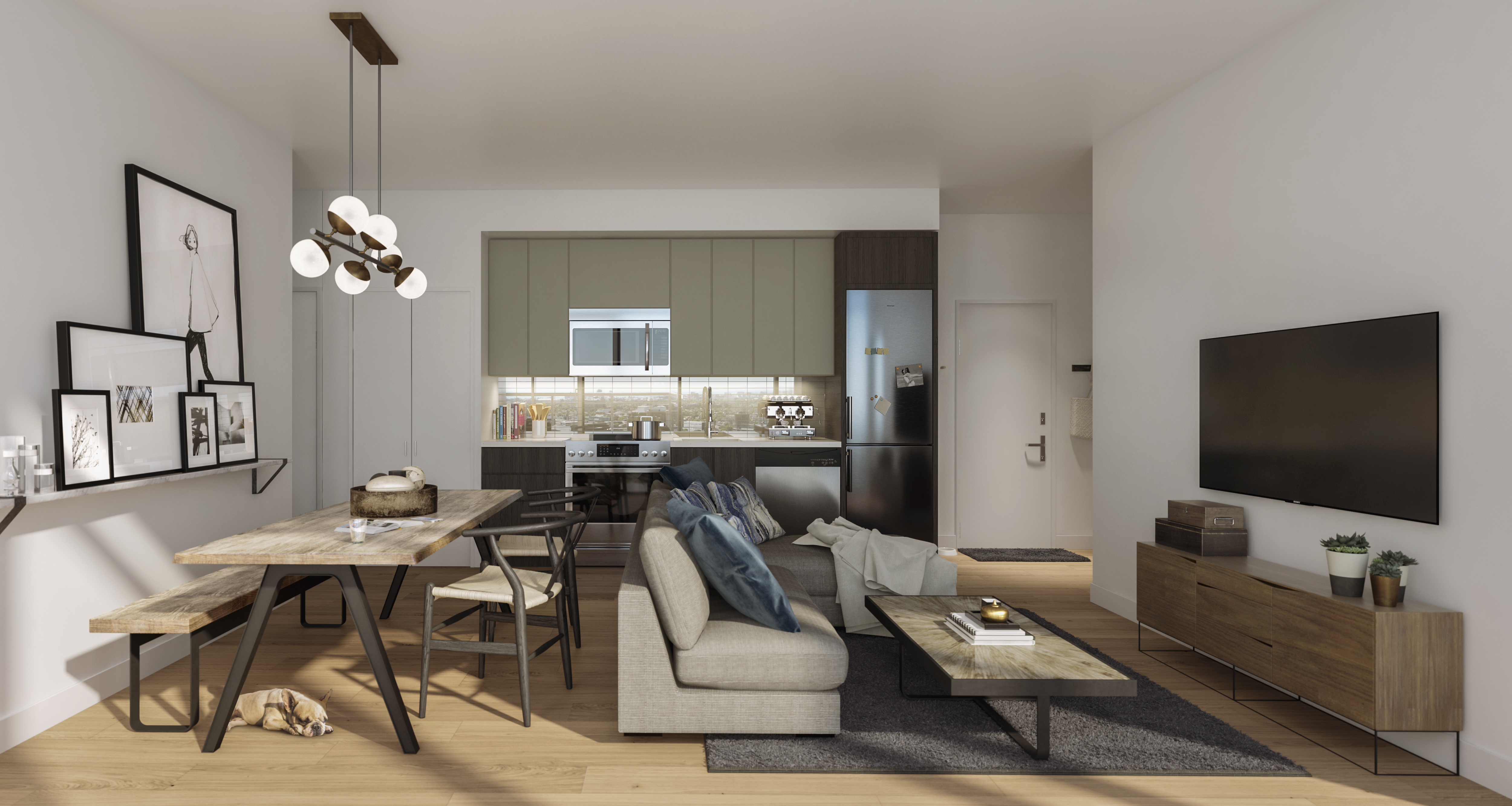 Home Power and Adelaide Amenities7
