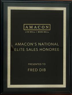 AMACON's Awards 2021 (1).jpeg