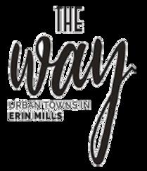 The Way ErinMills - Cityview Realty