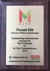 mcity_cityview_Award.jpg
