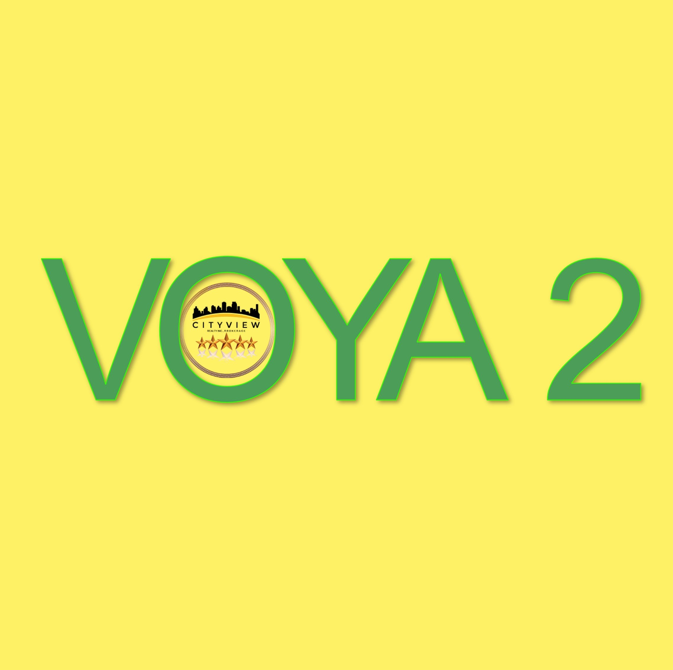 Voya 2_X_1000 (4)