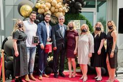 AMACON's Awards 2021 (14).jpg