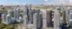 PSV - Cityview Realty