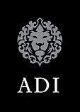 ADI logo.png