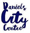 Daniels City Center