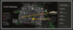 CITYVIEW  3_ cityviewcondos.ca.png