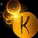 Kingly logo