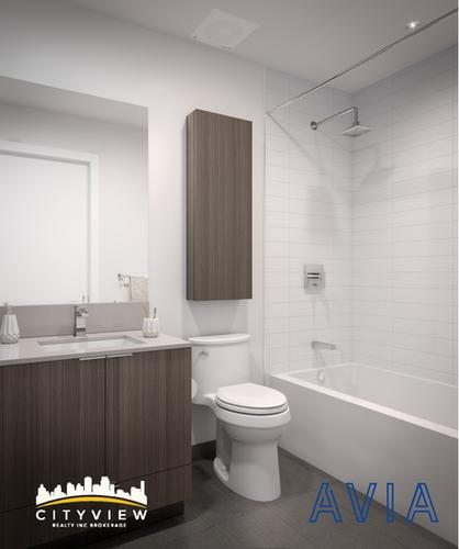 Washroom.png