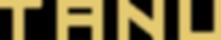 Tanu-Logo-Gold.png