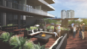east junction condos-cityview10.png
