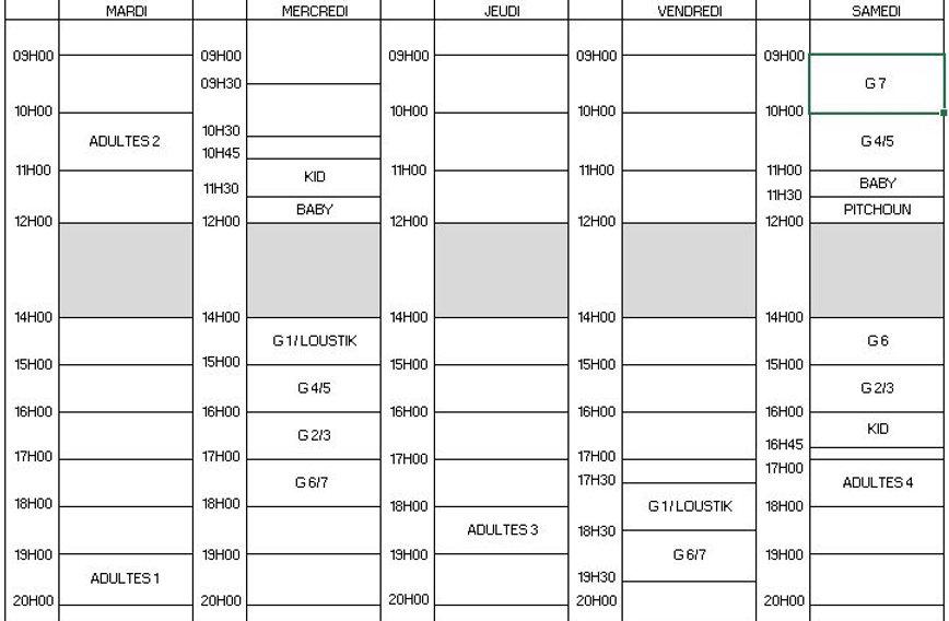 planning 21 22.JPG