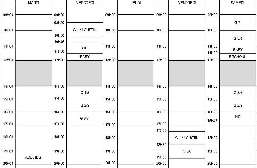 planning 20 21.JPG