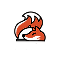 logotipo-da-raposa-alimentar_7688-152KKK