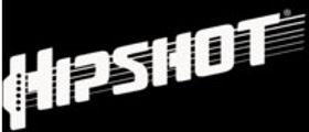 Official-Hipshot-Logo.jpg