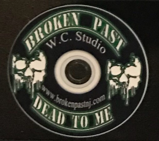 Our Single Dead to me aired on 95.9 wrat