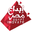 EgyptInnovateLOGO.png