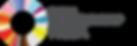 GEW Full Logo.png