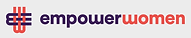 empower_women_logo_detail.png