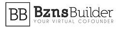 BznsBuilder logo  JPG.jpg