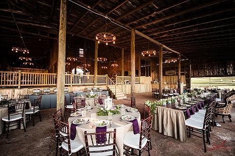 Farm_Wedding_South_Carolina_0050.jpg