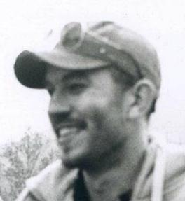 Joe Wray