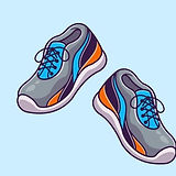 shoe_edited.jpg