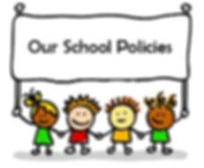 Policies-Title.jpg