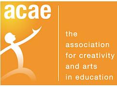 Creative Schools Award