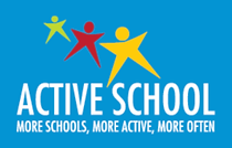 Active Schools