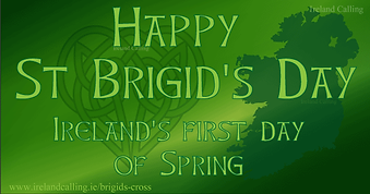 2_1_Happy-St-Brigids-Day_600.png