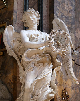 Gian_lorenzo_bernini,_angelo_con_la_coro
