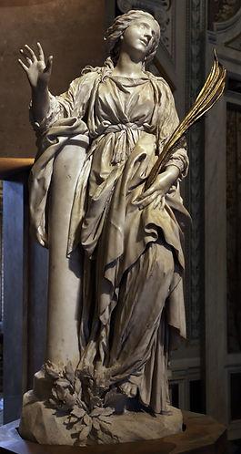 Gianlorenzo_bernini,_santa_bibiana,_1624-26_(roma,_santa_bibiana)_01.jpg