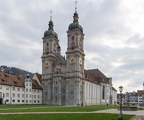 Stiftskirche_St-1._Gallen_(April_2017).j