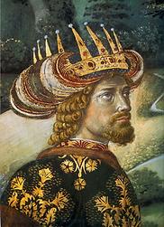 Johannes Palaiologos.png