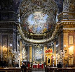 2560px-Sant'Andrea_delle_Fratte_-_interno.jpg