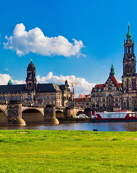 Dresden-an-der-Elbe-200422155436001-1.jpg