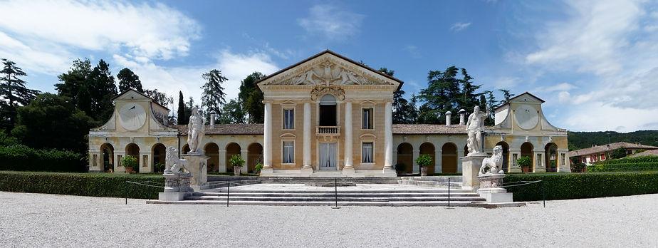 Villa_Barbaro_panoramica_fronte_Marcok.j