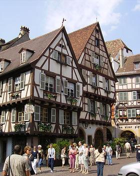 Colmar_-_Alsace.jpg