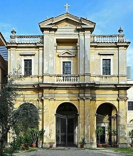 church-of-santa-bibiana-rome.jpg