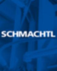 Schmachtl_Logo_Xing_blue.jpg